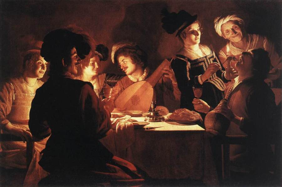 gerrit-van-honthorst-supper-party