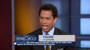 o-MSNBC-DRONES-facebook