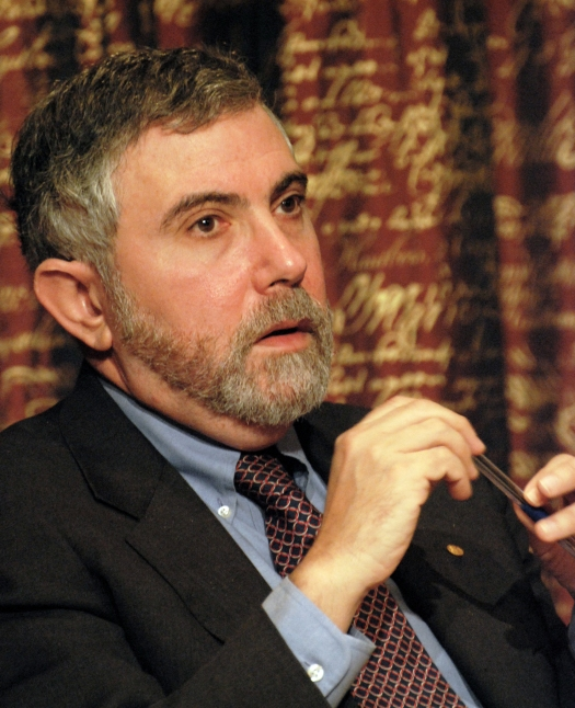 Paul_Krugman-press_conference_Dec_07th,_2008-8