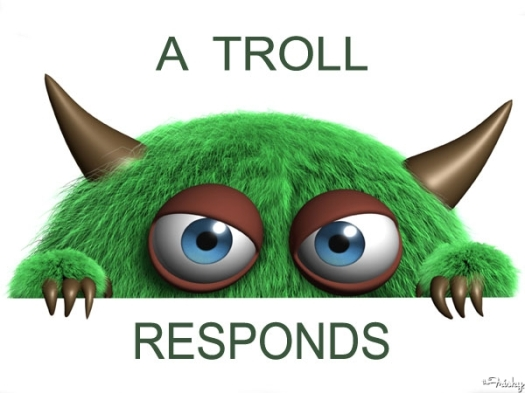 a-troll-responds-600x450