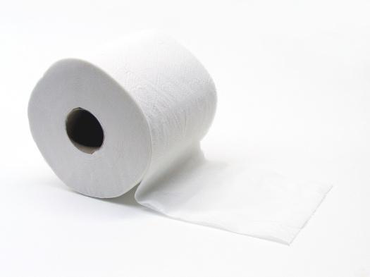 Toiletpapier_(Gobran111)