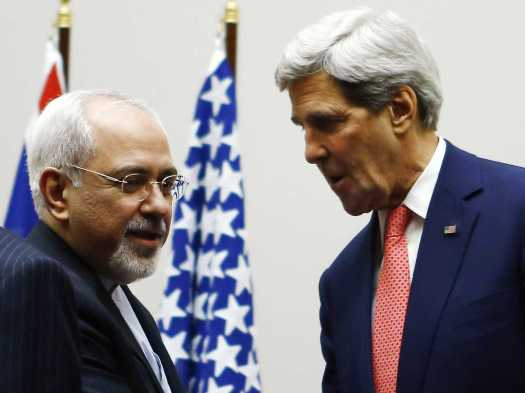 now-the-really-hard-part-starts-after-landmark-iran-nuclear-deal