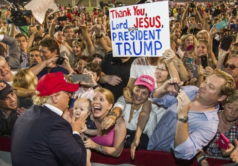 thank-you-lord-jesus-for-president-trump